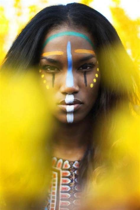 maquillage indien homme 1001 bonnes id 233 es pour le maquillage indienne brown skin melanin maquillage