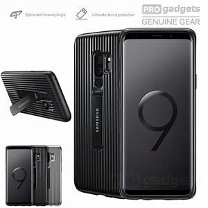 Samsung Galaxy S9 Plus Hülle Original : genuine original samsung galaxy s9 plus protective ~ Kayakingforconservation.com Haus und Dekorationen
