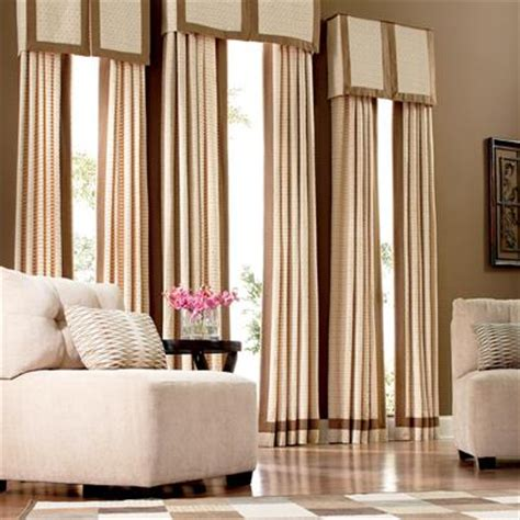 Jcpenney Custom Decorating by Jcpenney Custom Decorating Columbia Sc 29229 803 788