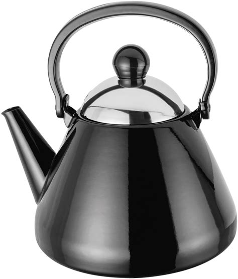 stove kettles induction horwood coffee