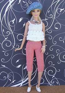 BP94 R85 Pinterest Barbiekleidung Puppenkleider Und