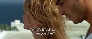 Fresh Movie Quo... Rrrr Movie Quotes