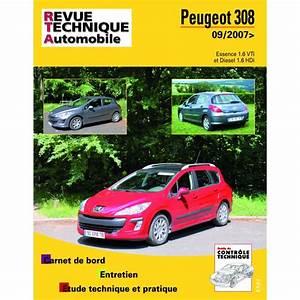 206 Sw Fiche Technique : manuel technique 206 hdi ~ Maxctalentgroup.com Avis de Voitures