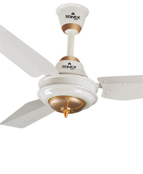 best electric fan for home sonex antique ceiling fan 56 inch buy online