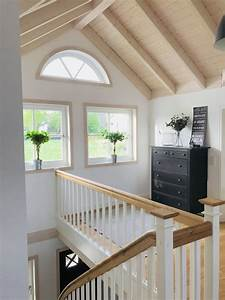 Wandgestaltung Treppenhaus Einfamilienhaus : unser treppenhaus treppe haus treppenhaus und wohnungsplanung ~ A.2002-acura-tl-radio.info Haus und Dekorationen