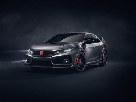 wallpaper honda civic type   cars honda hd