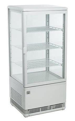 vitrine a dessert refrigere 28 images sandwich display showcase dessert fridge buy sandwich