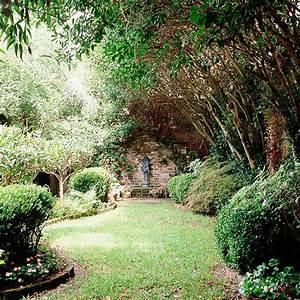 Cottage Garten Anlegen : englischer cottage garten anlegen innenarchitektur und m bel inspiration ~ Whattoseeinmadrid.com Haus und Dekorationen