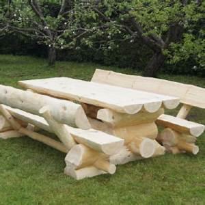 Holz Für Draußen : holz garniture f r drau en gartenm bel timber moves ~ Eleganceandgraceweddings.com Haus und Dekorationen