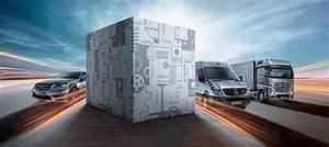 Original Mercedes Teile : bus ersatzteile original alternativteile reifen ~ Kayakingforconservation.com Haus und Dekorationen
