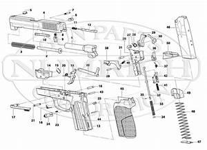 Sp2340  Accessories