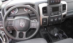 Honda Delivers Industry Love For Manual Transmissions
