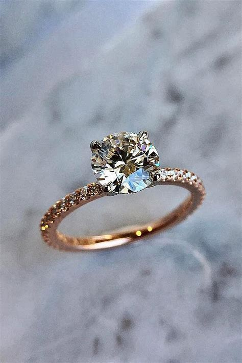 9 most popular engagement ring designers oh so