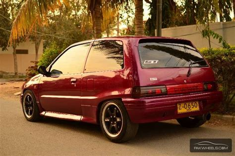 Daihatsu Charade For Sale by Search Results For Daihatsu Charade Gtti For Sale In