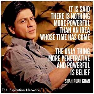224 best SRK quotes images on Pinterest | Bollywood ...