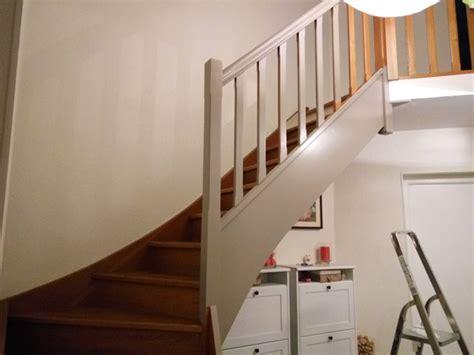 comment vitrifier un escalier 28 images comment vitrifier un escalier d 233 j 224 verni