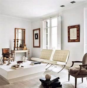 Come arredare con mobili antichi e moderni insieme: idee e consigli Design Mag