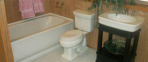 yuma kitchen bath showroom  arizona ram pipe supply