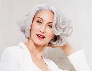 Haarfarbe Schwarz Grau : schwarze haarfarbe mit spulung mischen grau modische frisuren f r sie foto blog ~ Frokenaadalensverden.com Haus und Dekorationen