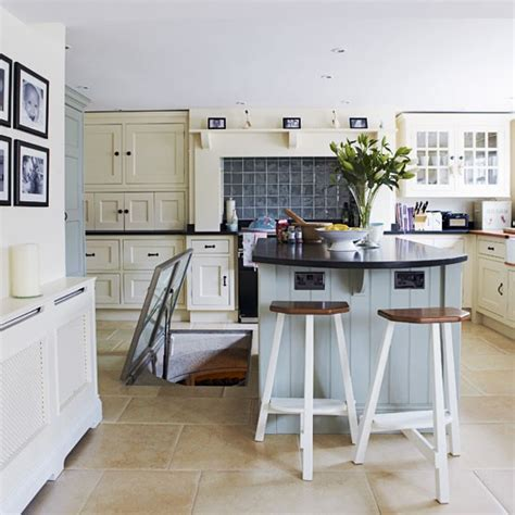 country kitchen diner ideas country kitchen diner kitchen diner decorating ideas kitchen diner furniture housetohome co uk