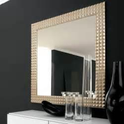 designer mirrors for bathrooms unique idea for bathroom mirrors frame decosee