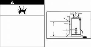 Page 6 Of Whirlpool Water Heater Sg1j5040t3nov 7k User