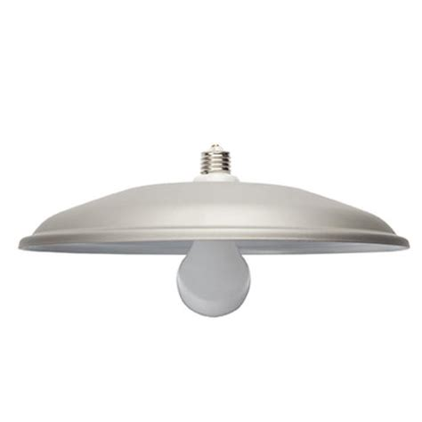 Menards Outdoor Ceiling Lights by Patriot Lighting 174 All Weather Barn 1 Light 12 Quot Metal