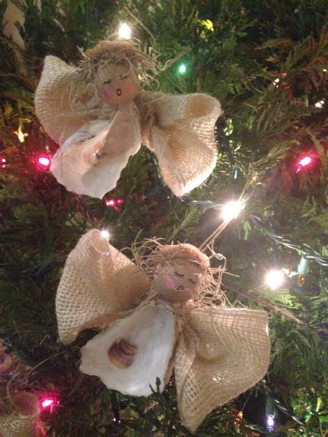 making lowcountry holiday crafts island vibe blog