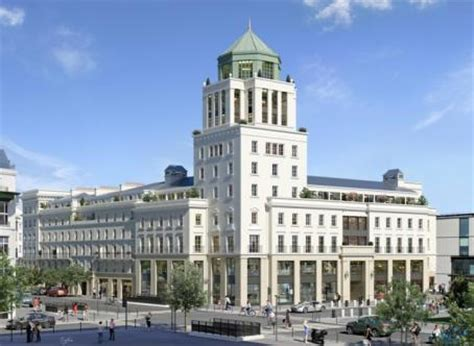 bureau de change val d europe bureau de change val d europe 28 images pr 232 s de