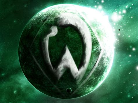 See actions taken by the people who manage and post content. Werder Bremen Wallpapers - Wallpaper Cave