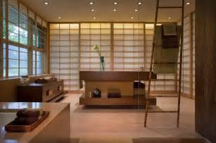 asian bathroom design 10 ways to add japanese style to your interior design freshome