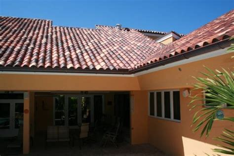 the most professional roofing contractors in miami