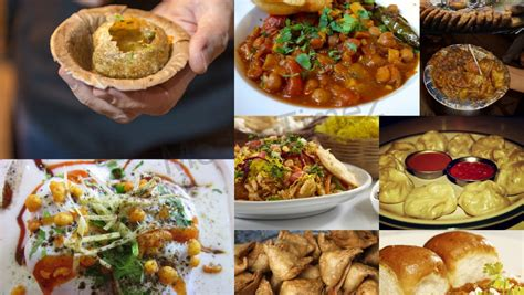 delhi cuisine 6 vintage restaurants in delhi as as independent india