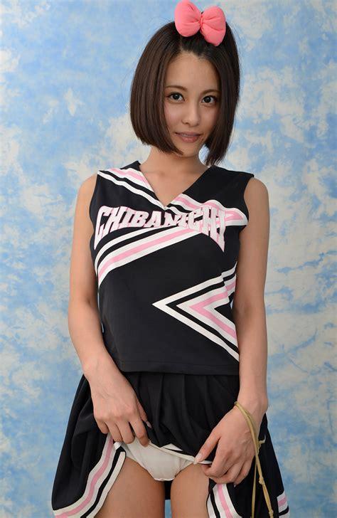 China Matsuoka 松岡ちな Photo Gallery 45 Av Girls
