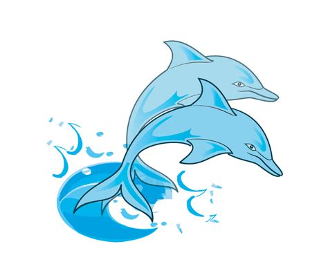 Dolphin Clipart Dolphin Clip Pictures Clipart Panda Free Clipart