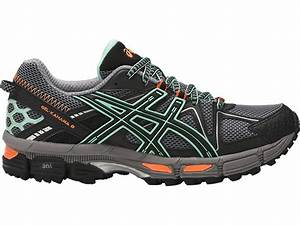 Best Trail Running Shoes 2018