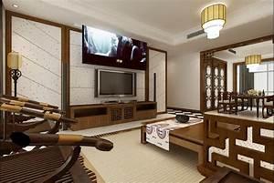 39 quotnew artquot for Interior design style profile
