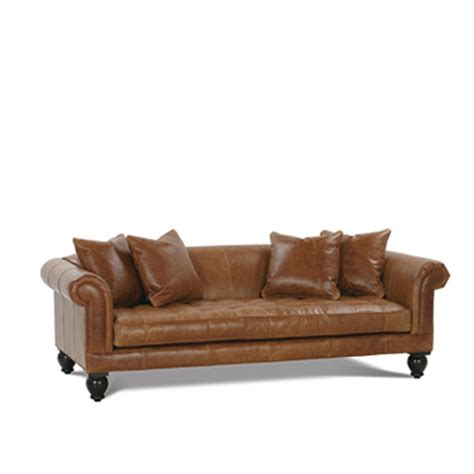 robin bruce fleetwood sofa collection sofa discount