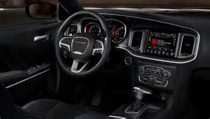 2012 dodge charger blacked out 2016 dodge challenger review 2015 2016 cars