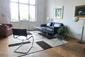 Mobel Im Bauhausstil Aw Innenarchitektur In Rheinbach Bei Bonn