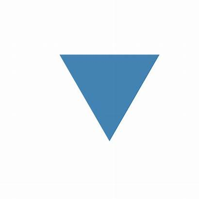 Triangle Square Arrow Science Pascal Animated Motion