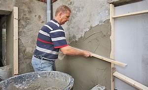 Wie Lange Trocknet Wandfarbe : wie lange muss putz trocknen vor dem streichen w nde streichen tipps f r ein gelungenes ~ Orissabook.com Haus und Dekorationen