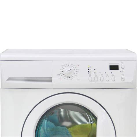 ikea lave linge 28 images lave linge s 233 chant int 233 grable dans une cuisine ikea 9