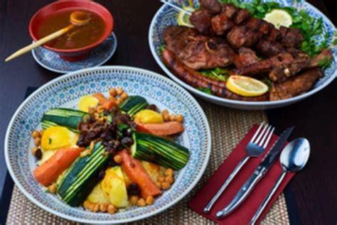 styl cuisine yutz avis restaurant miel et safran yutz restaurant avis numéro