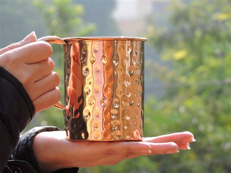 copper  affect  body adversely  copper utensils  wholesale