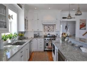 coastal kitchen ideas white and grey coastal kitchen home kitchen ideas