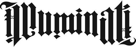 Illuminati Font Illuminati Forum Dafont