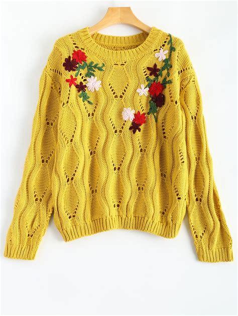 yellow cardigan sweater best 25 yellow sweater ideas on mustard