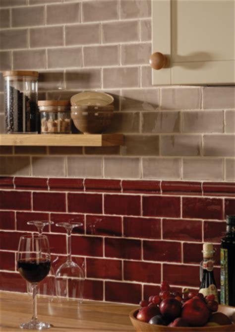 floortique kitchen tiles metro brick tile