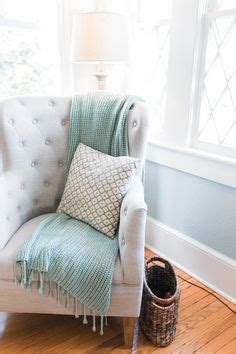 Ideas About Tj Maxx On Pinterest  Ee  Home Goods Ee